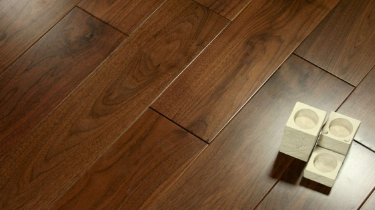best wood flooring for living room