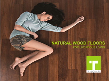 flooring catalogs