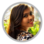 Neetu Profile (Business Developer and Technical Advisor)