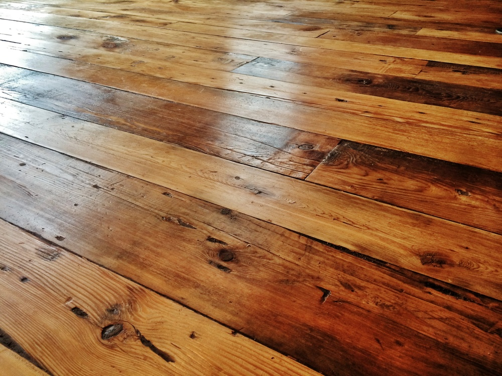 5 Signs It S Time To Replace Your Floor Trysquare Blog