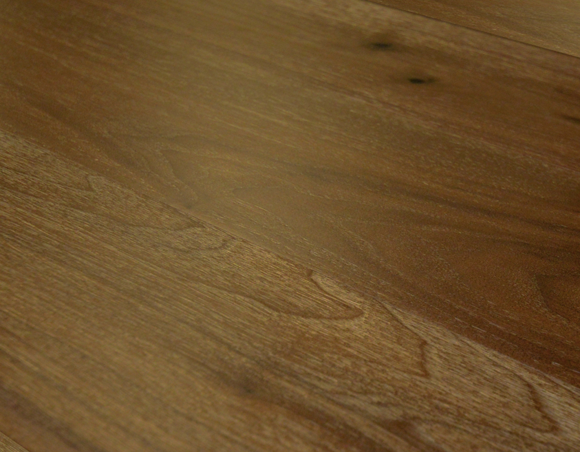 Baltic Dusky Walnut